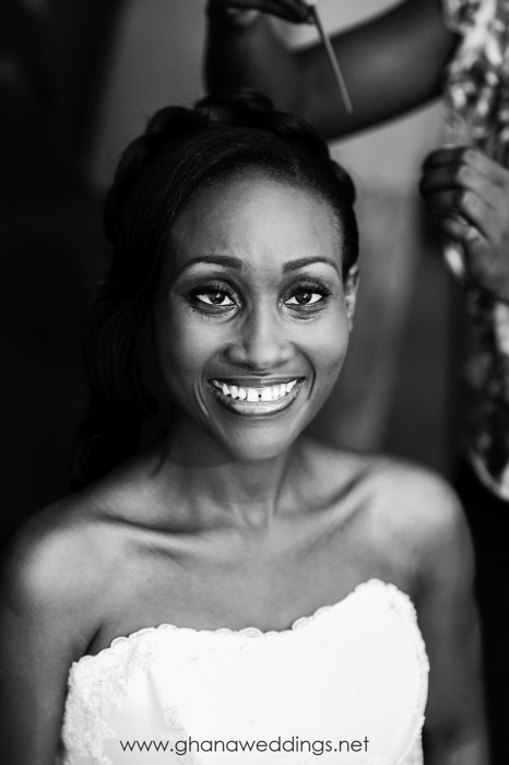 photoblog image Ghana Wedding Photographer